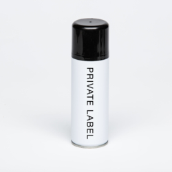 Product: TPO Primer