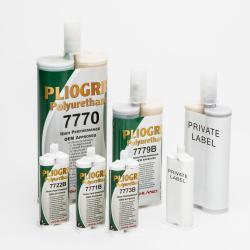 Product: PLIOGRIP® 2C-Polyurethane