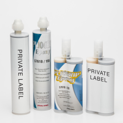 Product: PLIOGRIP® 2C-Epoxy