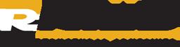 Logo Riëd B.V.