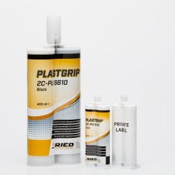 Produto: PLASTGRIP® 2C Poliuretano
