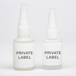 Produkt: Cyjanoakrylowy