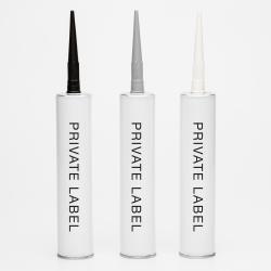 Produkt: 1C-Polyuretanowy