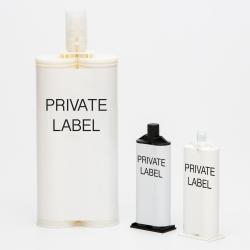 Product: PLASTGRIP® 2C-Epoxy