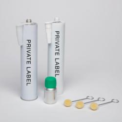 Produto: Kit para vidros